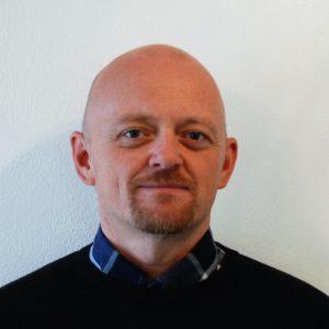 Ken Myrland Pettersen