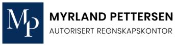 Myrland Pettersen Regnskapskontor